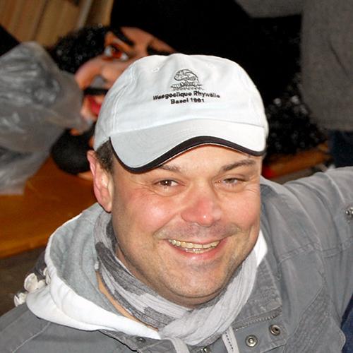 Christian Casulli