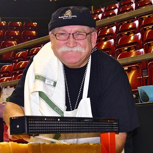 Peter Binggeli